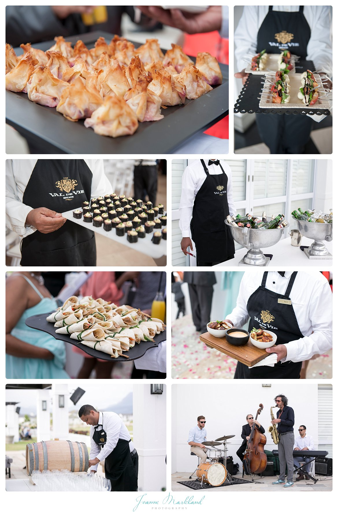 Val_de_vie_wedding_joanne_markland_photography_paarl-033
