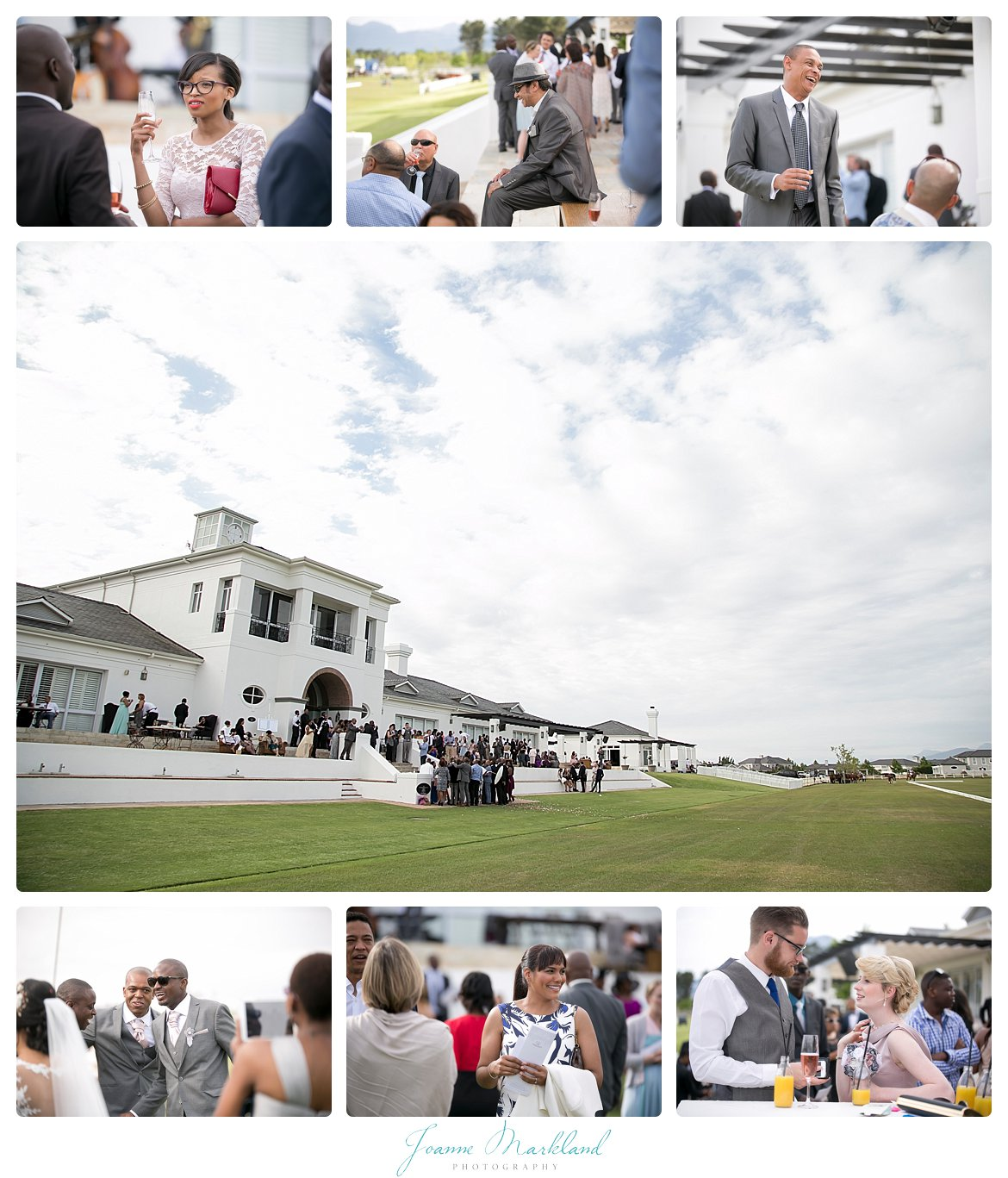 Val_de_vie_wedding_joanne_markland_photography_paarl-034