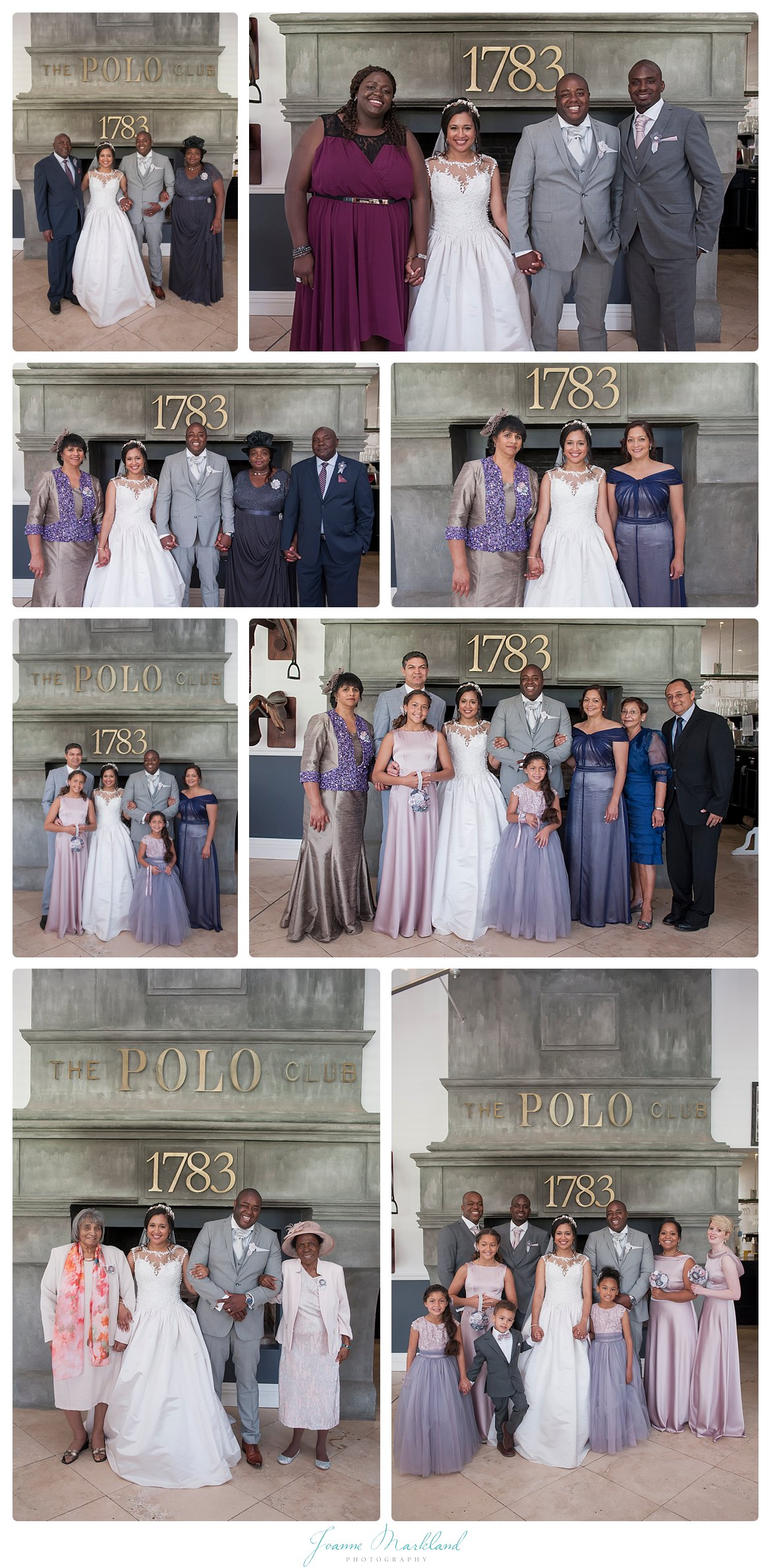Val_de_vie_wedding_joanne_markland_photography_paarl-035