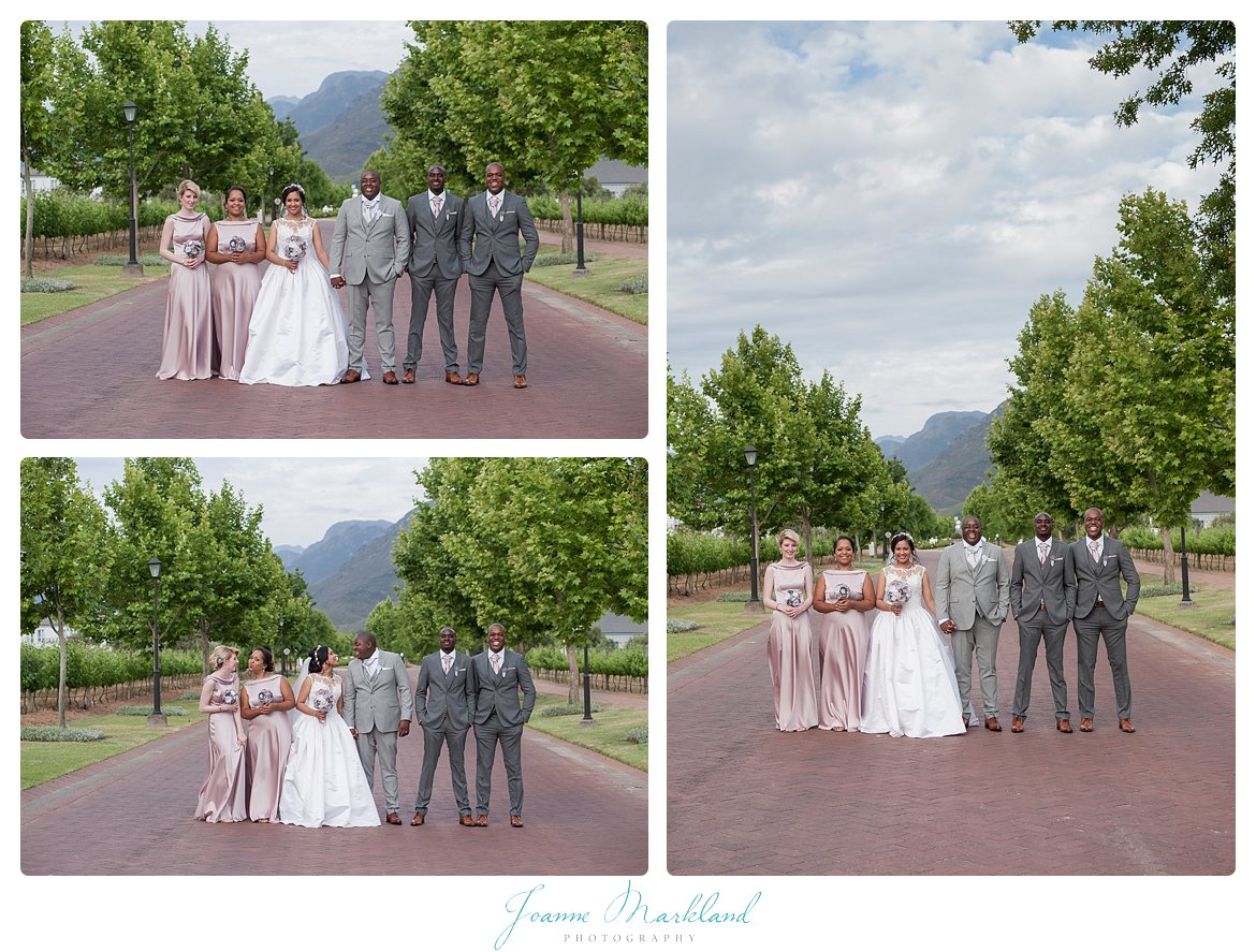 Val_de_vie_wedding_joanne_markland_photography_paarl-036