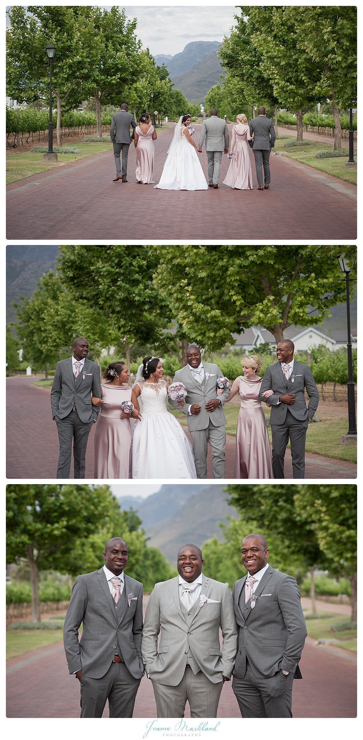 Val_de_vie_wedding_joanne_markland_photography_paarl-037