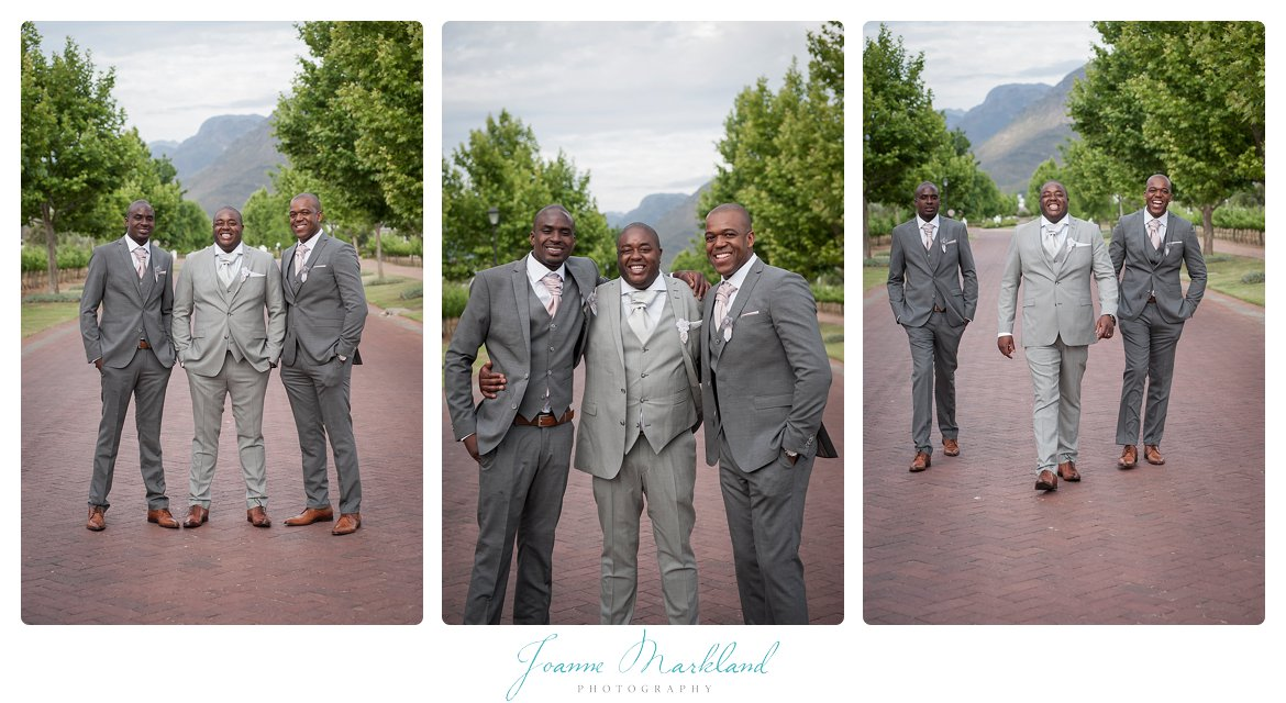 Val_de_vie_wedding_joanne_markland_photography_paarl-038