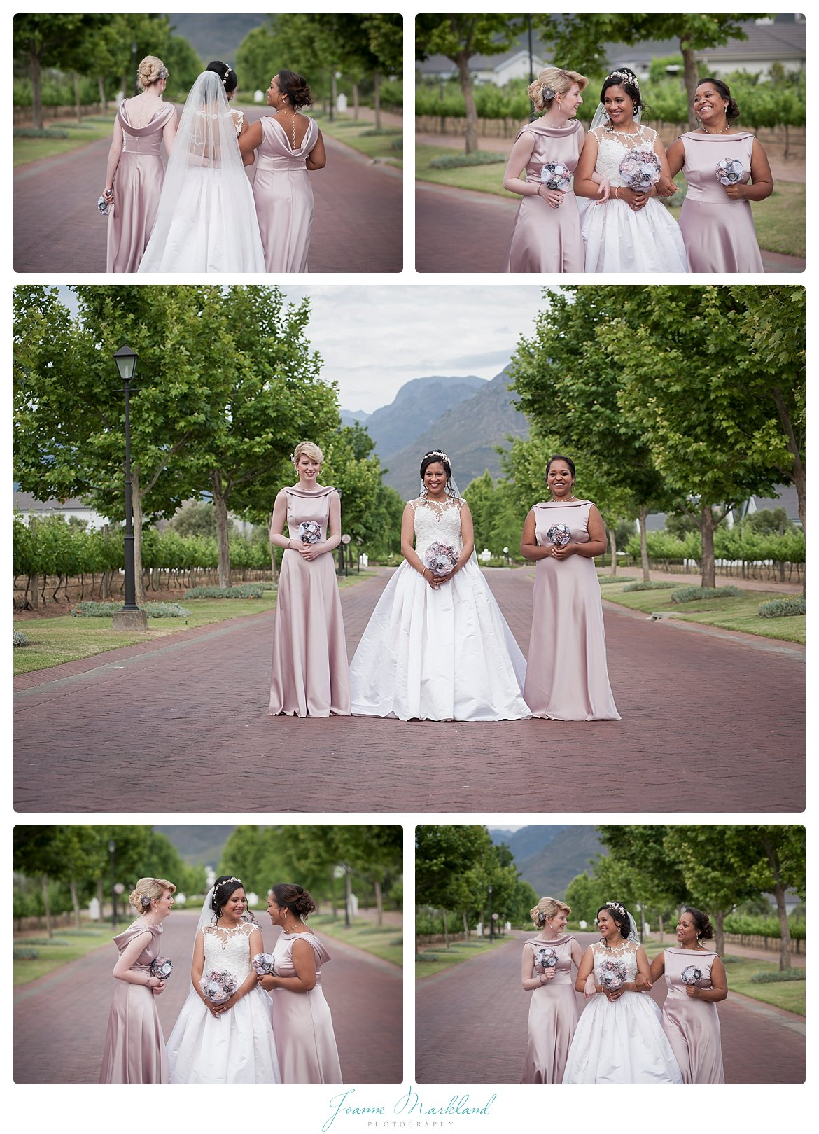 Val_de_vie_wedding_joanne_markland_photography_paarl-040