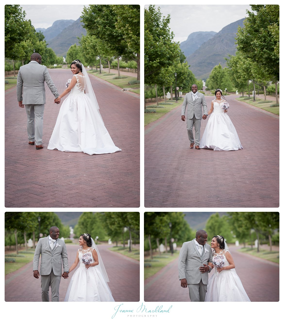 Valdevie_wedding_joanne_markland_photography_paarl-042