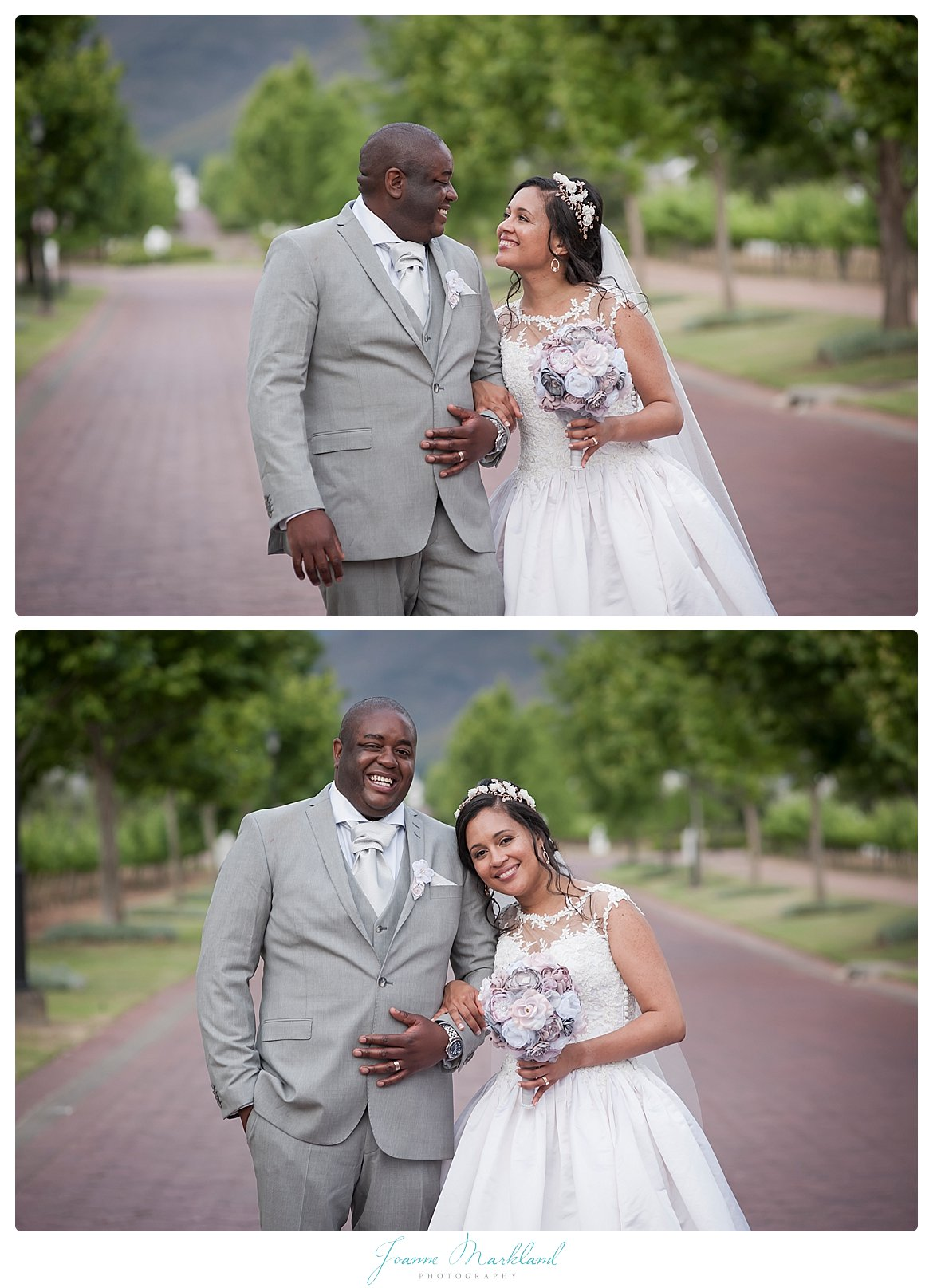 Val_de_vie_wedding_joanne_markland_photography_paarl-043