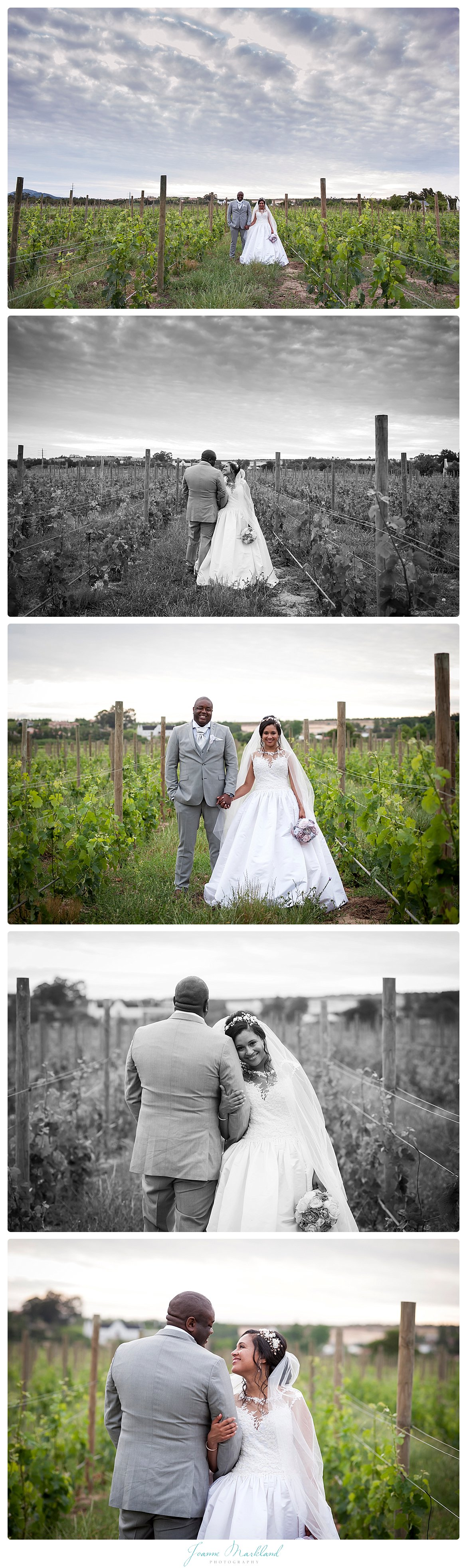 Val_de_vie_wedding_joanne_markland_photography_paarl-044