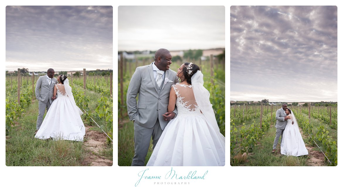Val_de_vie_wedding_joanne_markland_photography_paarl-045