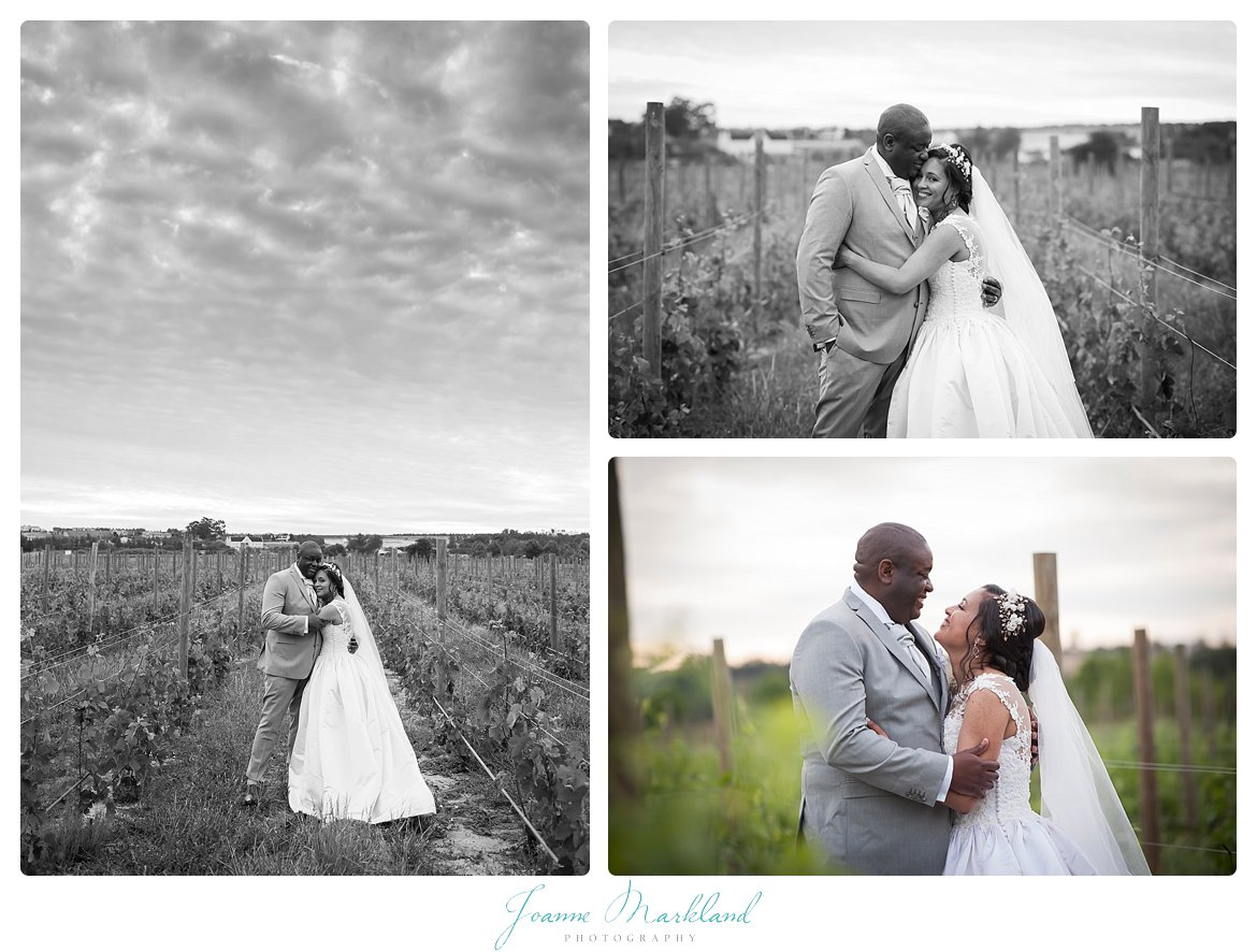 Val_de_vie_wedding_joanne_markland_photography_paarl-046