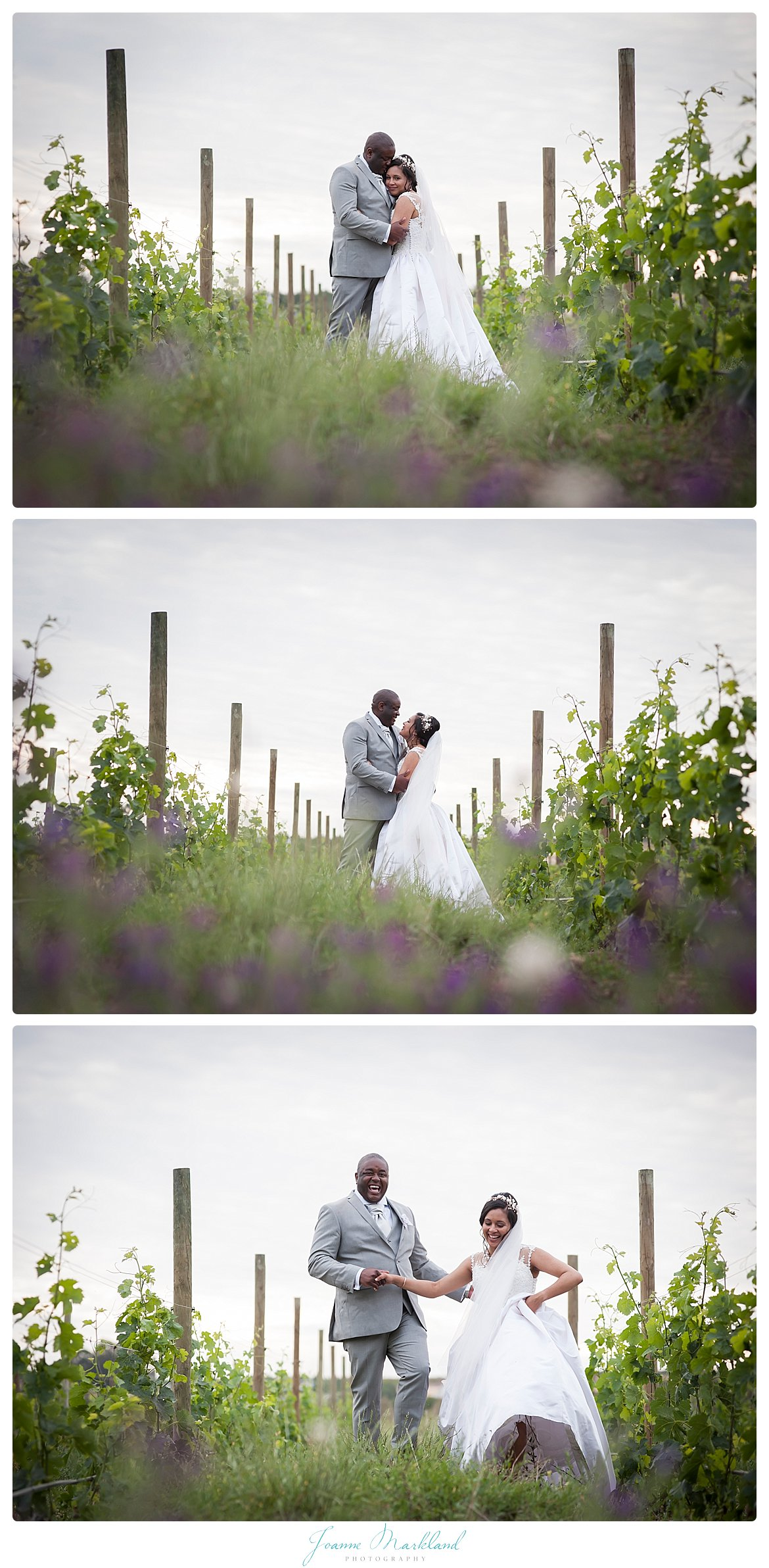 Val_de_vie_wedding_joanne_markland_photography_paarl-047
