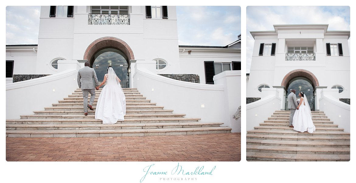 Val_de_vie_wedding_joanne_markland_photography_paarl-048