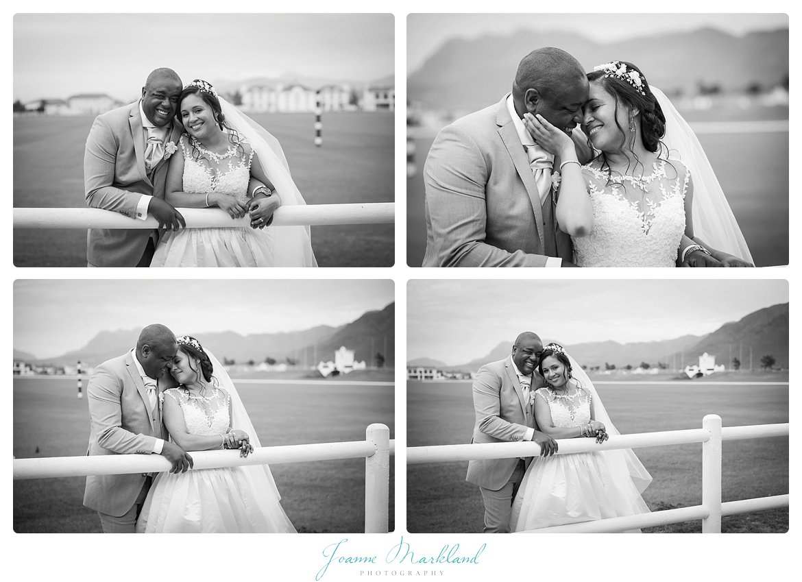 Val_de_vie_wedding_joanne_markland_photography_paarl-049