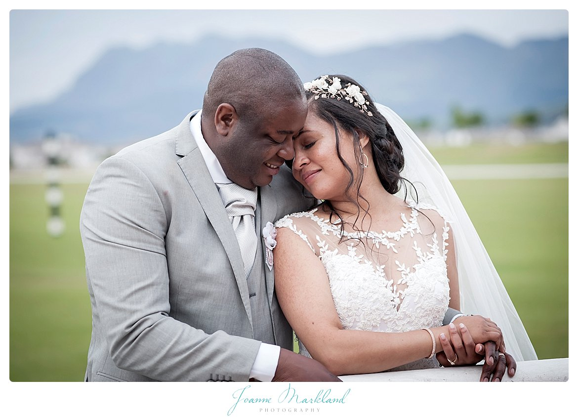 Val_de_vie_wedding_joanne_markland_photography_paarl-050