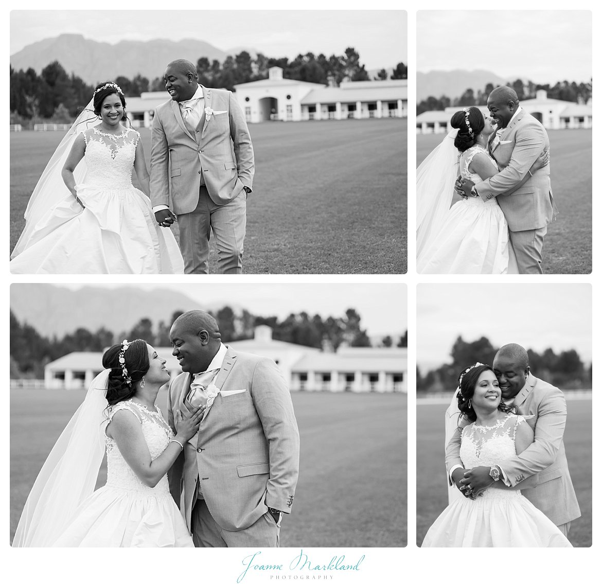 Val_de_vie_wedding_joanne_markland_photography_paarl-051
