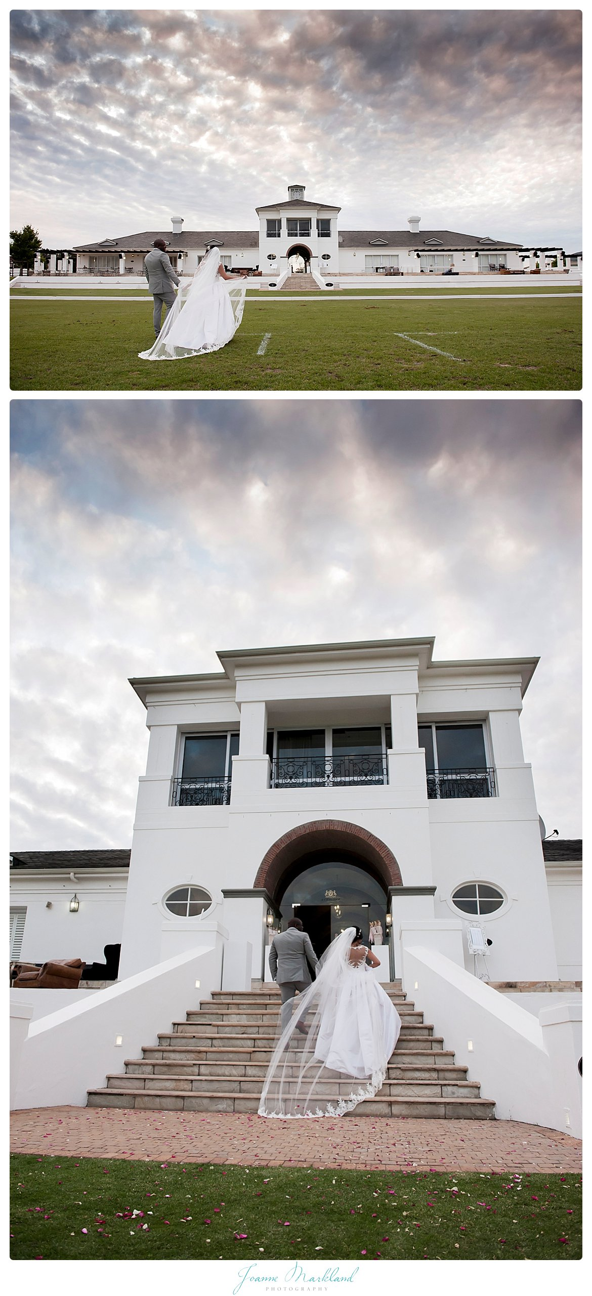 Val_de_vie_wedding_joanne_markland_photography_paarl-052