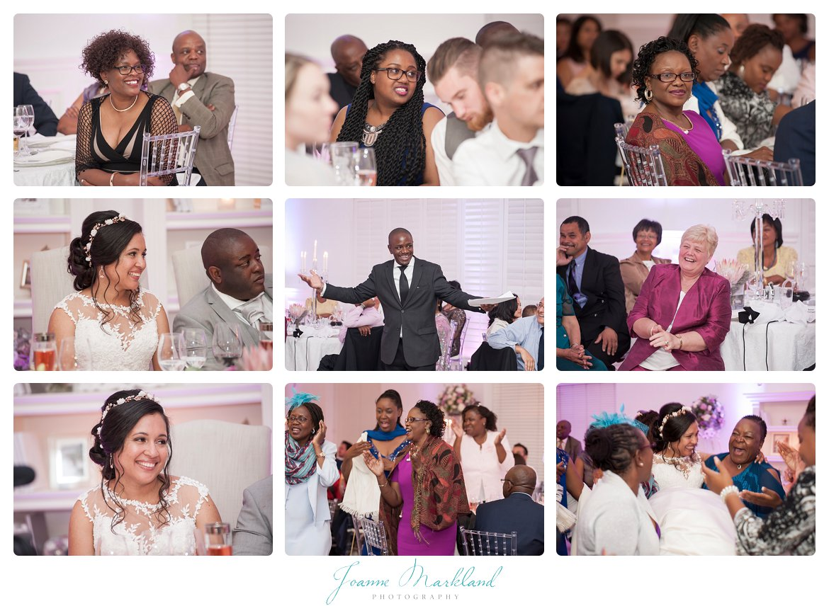 Val_de_vie_wedding_joanne_markland_photography_paarl-055