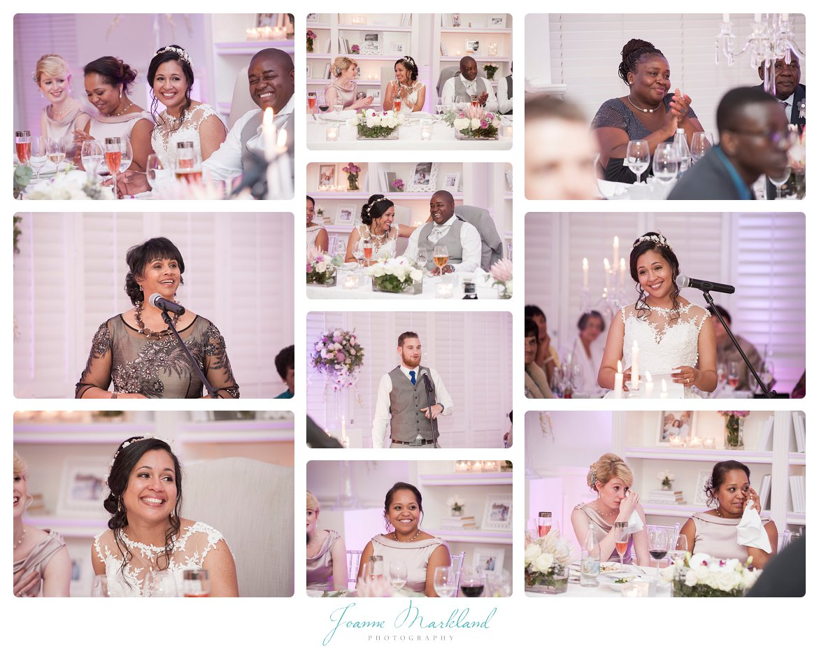 Val_de_vie_wedding_joanne_markland_photography_paarl-056