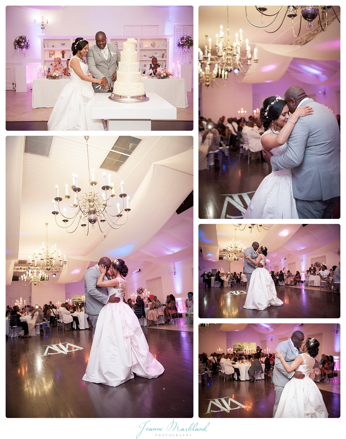 Val_de_vie_wedding_joanne_markland_photography_paarl-057