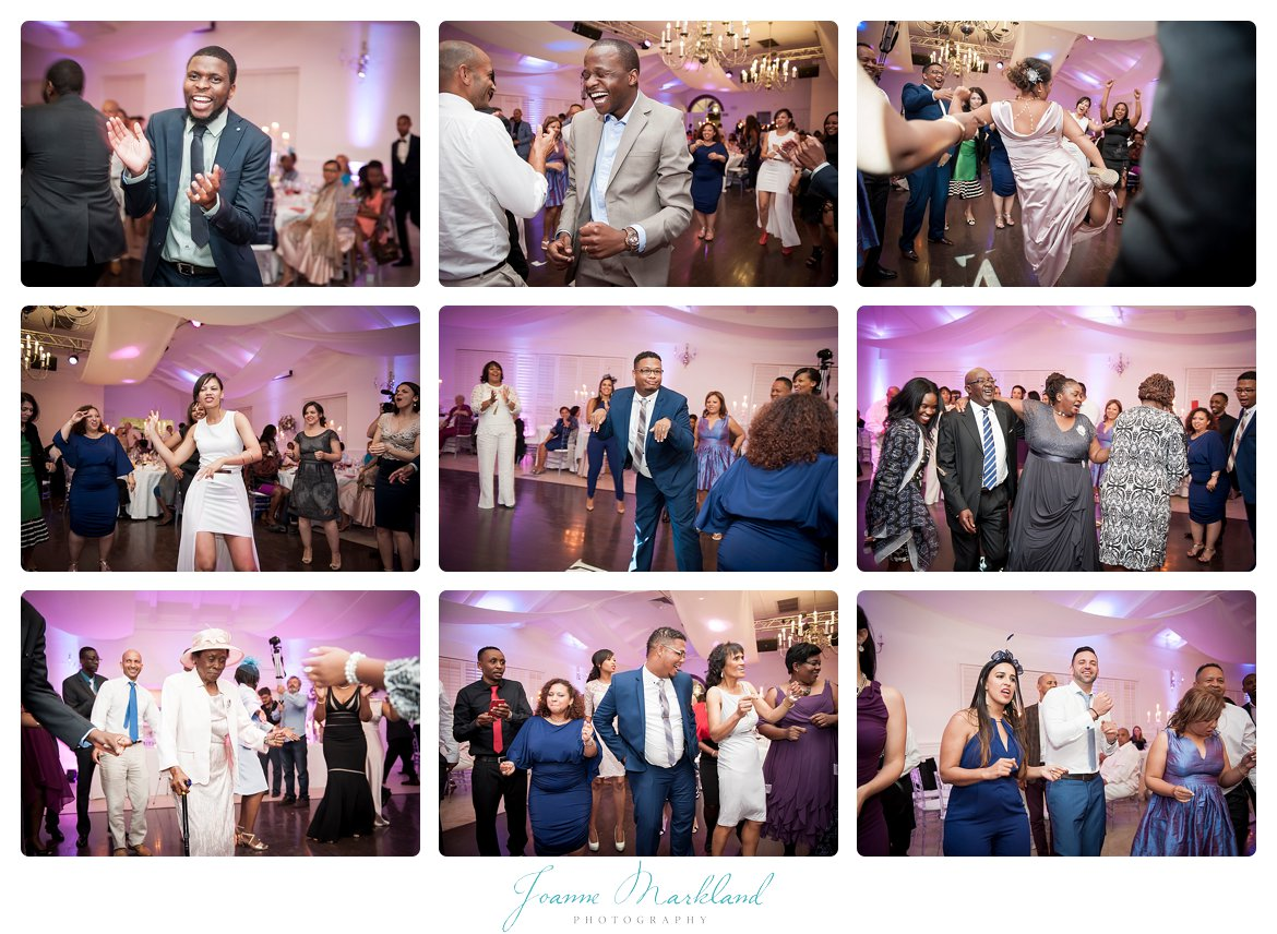 Val_de_vie_wedding_joanne_markland_photography_paarl-058