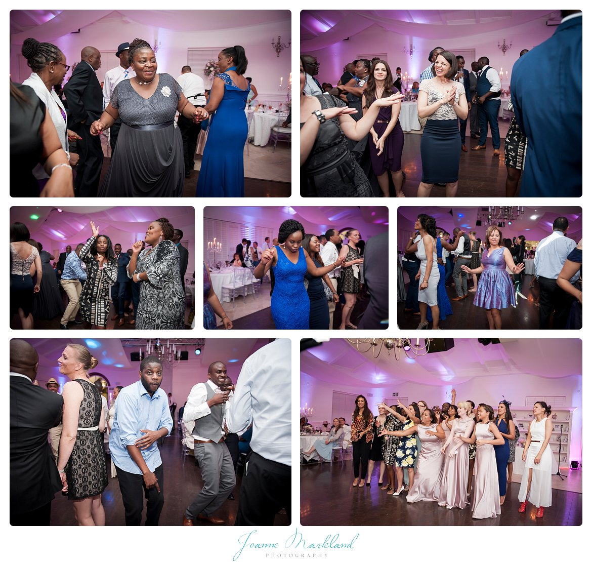 Val_de_vie_wedding_joanne_markland_photography_paarl-059