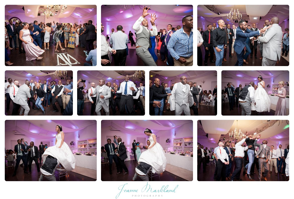Val_de_vie_wedding_joanne_markland_photography_paarl-060