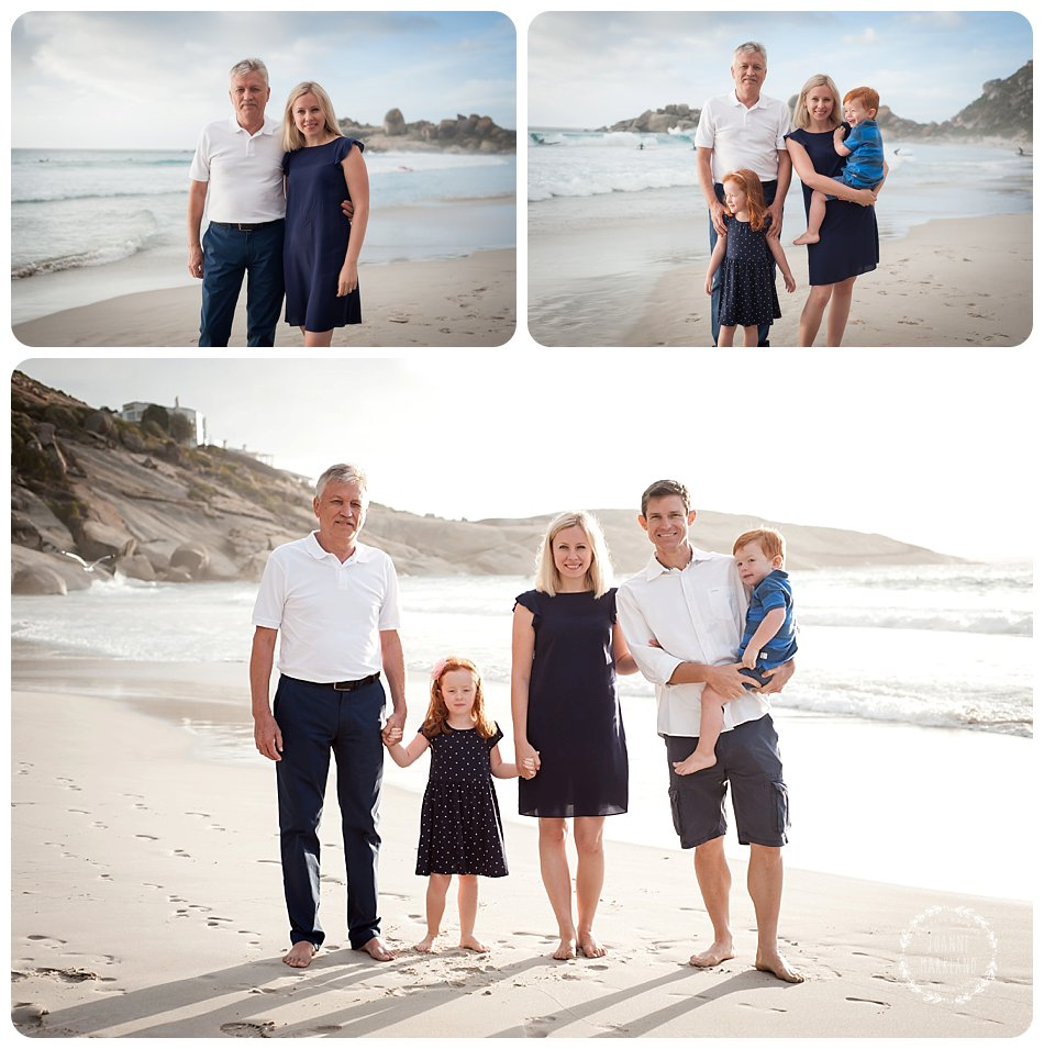 beach-family-portraits-cape-town-joanne-markland-photography-016