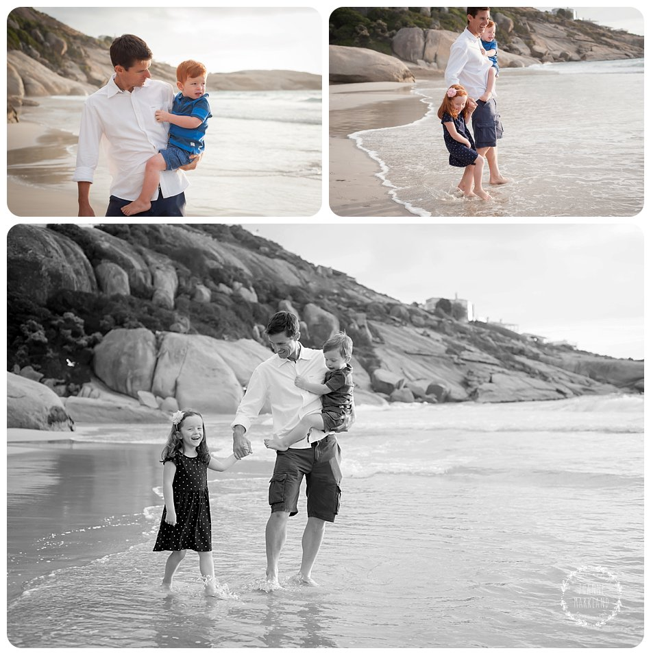 beach-family-portraits-cape-town-joanne-markland-photography-017