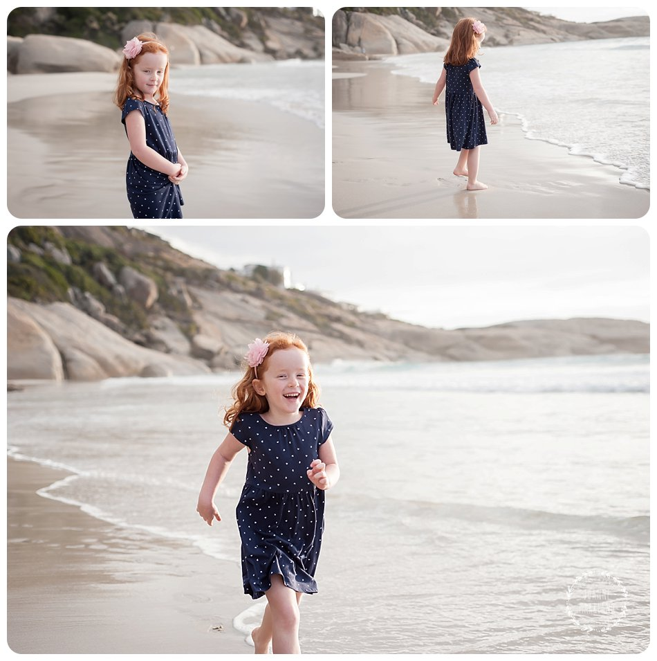 beach-family-portraits-cape-town-joanne-markland-photography-018
