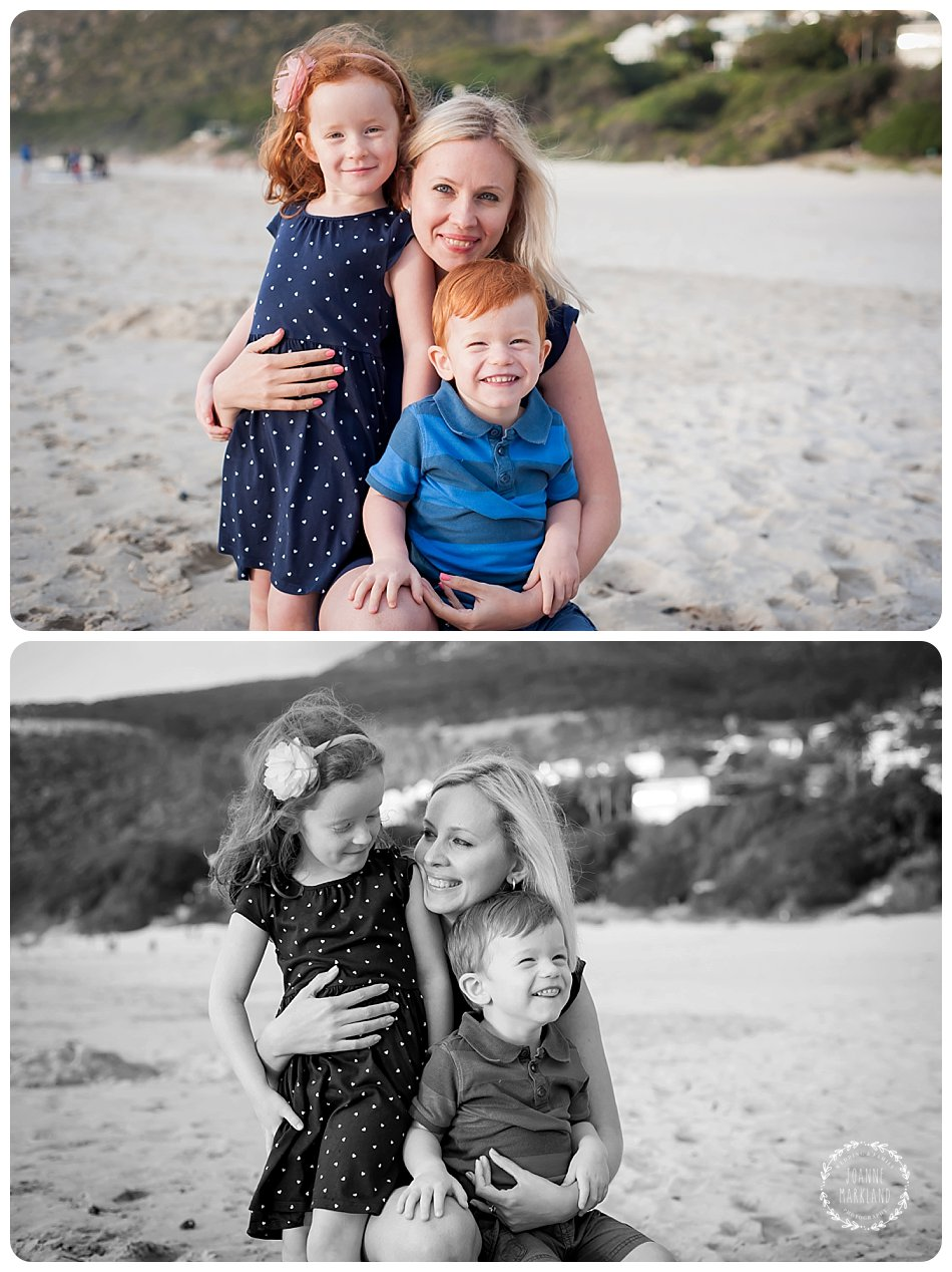 beach-family-portraits-cape-town-joanne-markland-photography-020