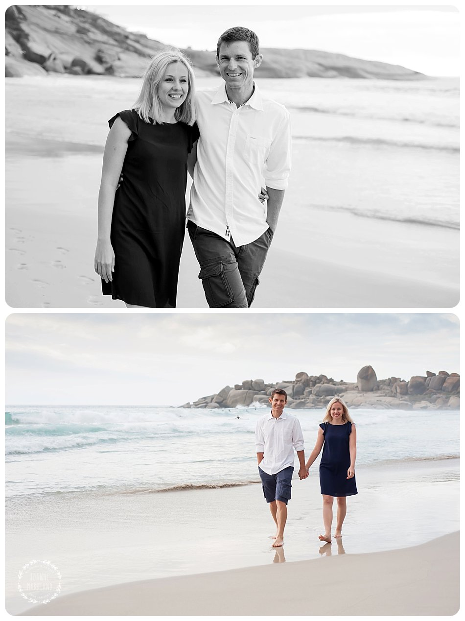 beach-family-portraits-cape-town-joanne-markland-photography-023