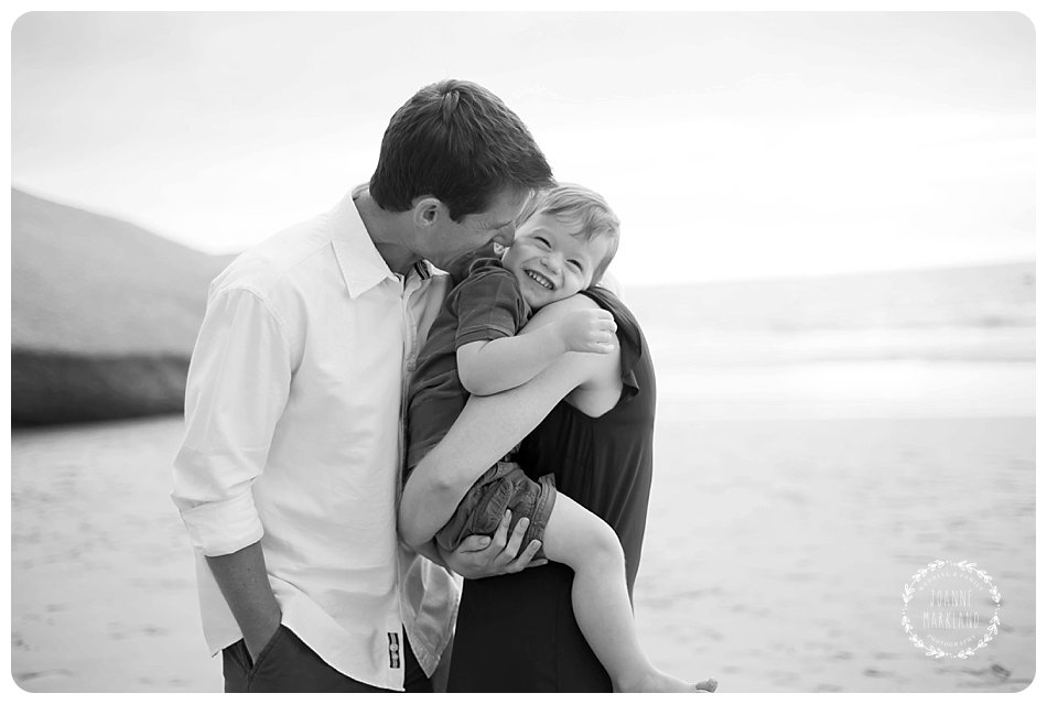 beach-family-portraits-cape-town-joanne-markland-photography-025