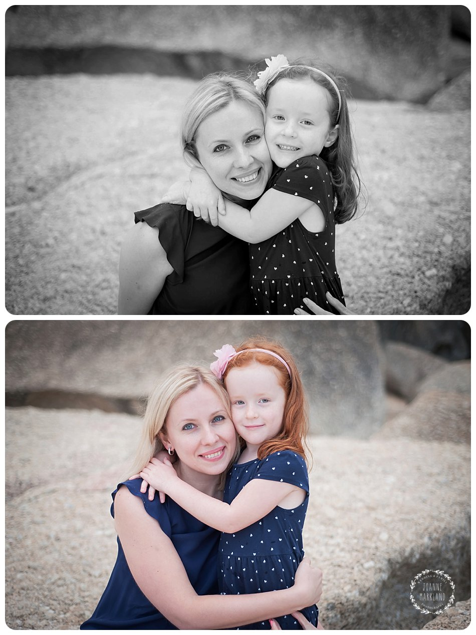 beach-family-portraits-cape-town-joanne-markland-photography-028