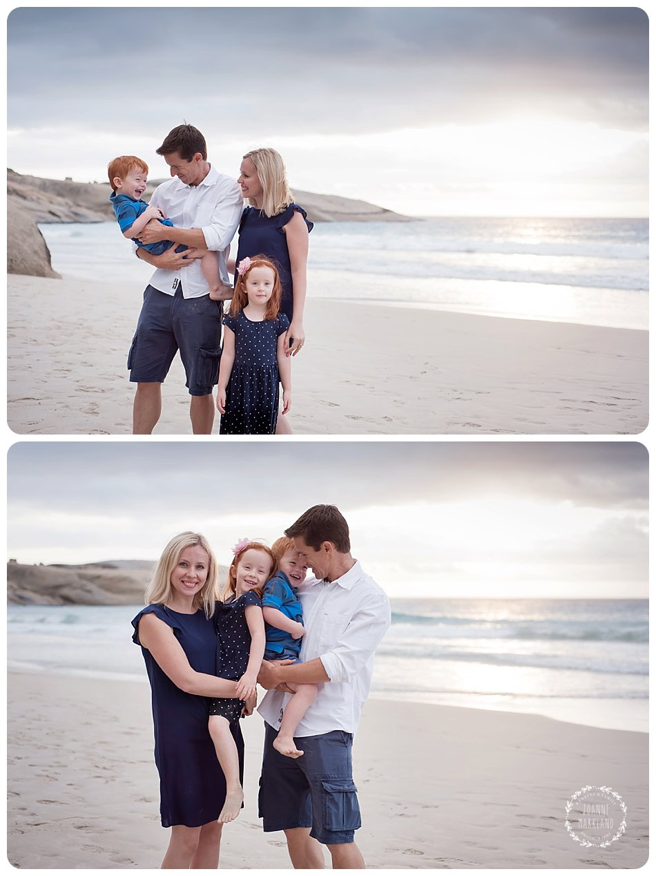beach-family-portraits-cape-town-joanne-markland-photography-029