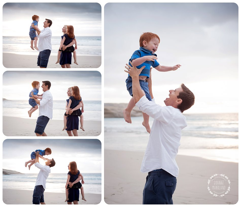 beach-family-portraits-cape-town-joanne-markland-photography-030