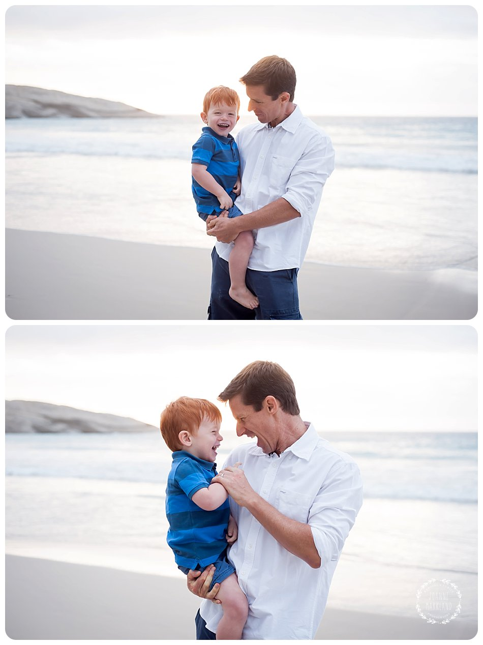 beach-family-portraits-cape-town-joanne-markland-photography-032