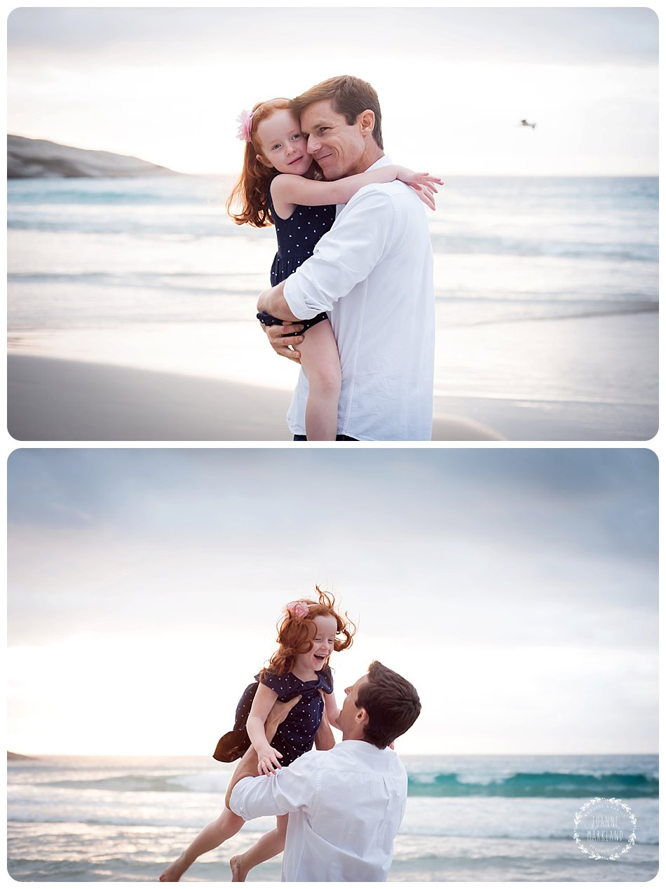 beach-family-portraits-cape-town-joanne-markland-photography-033