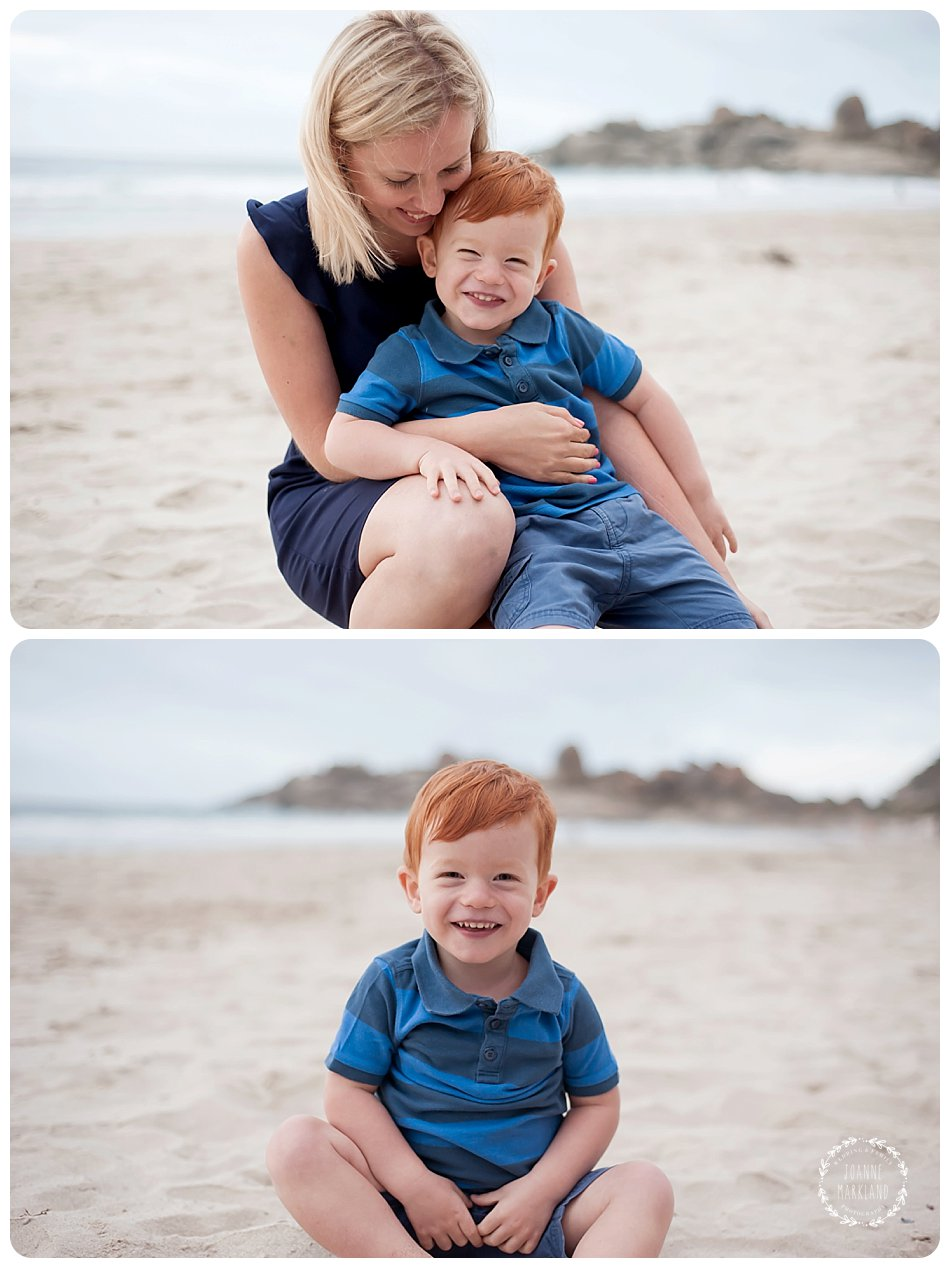 beach-family-portraits-cape-town-joanne-markland-photography-036