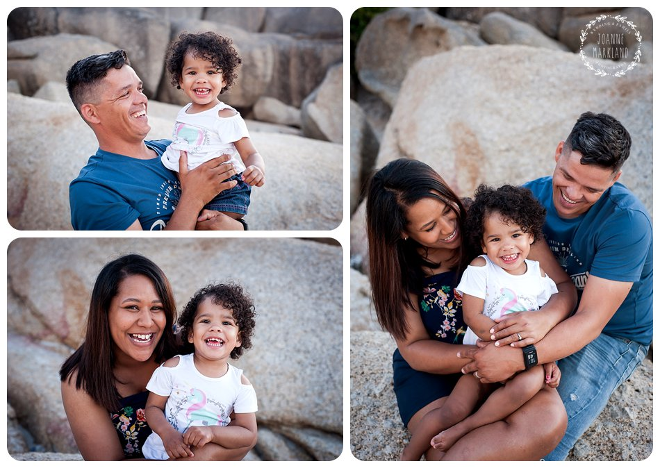 cape town beach family portraits, cape town family photographer, family photographer cape town, top family photographer cape town, beach family photoshoot, family portraits