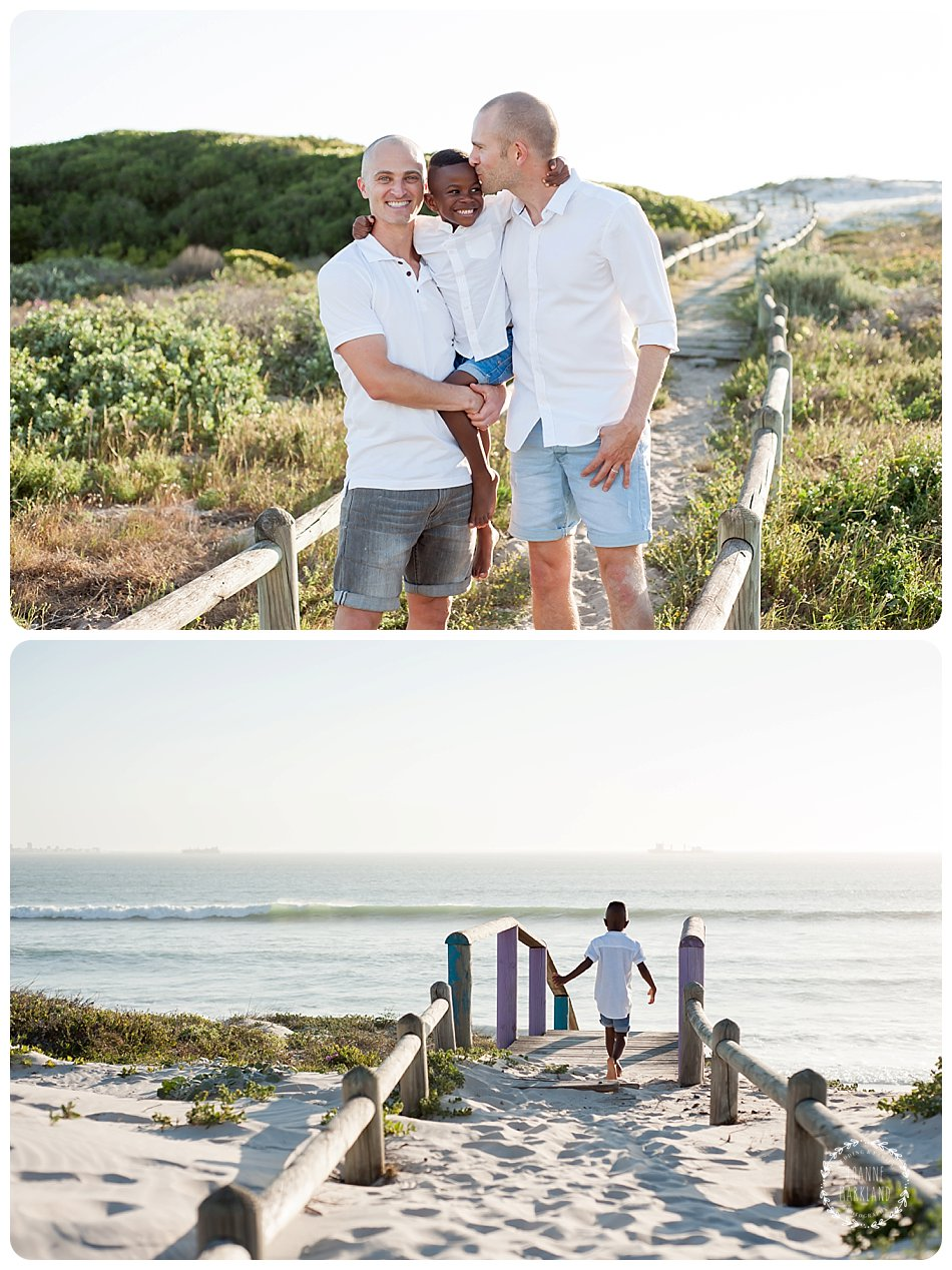 family photographer cape town, beach family photos, cape town family photographer, beautiful family photos, top family photographer cape town, joanne markland photography