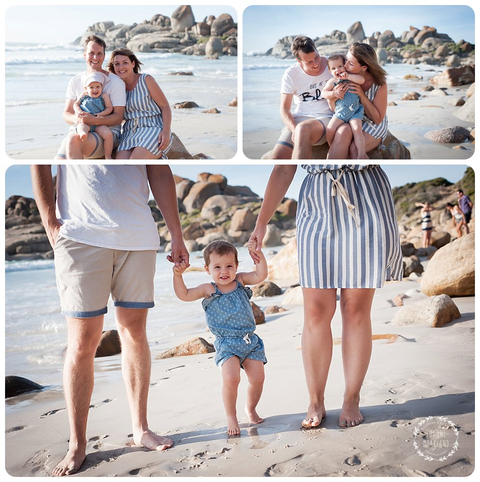 beach_family_portraits_joanne_markland_photography_cape_town-003