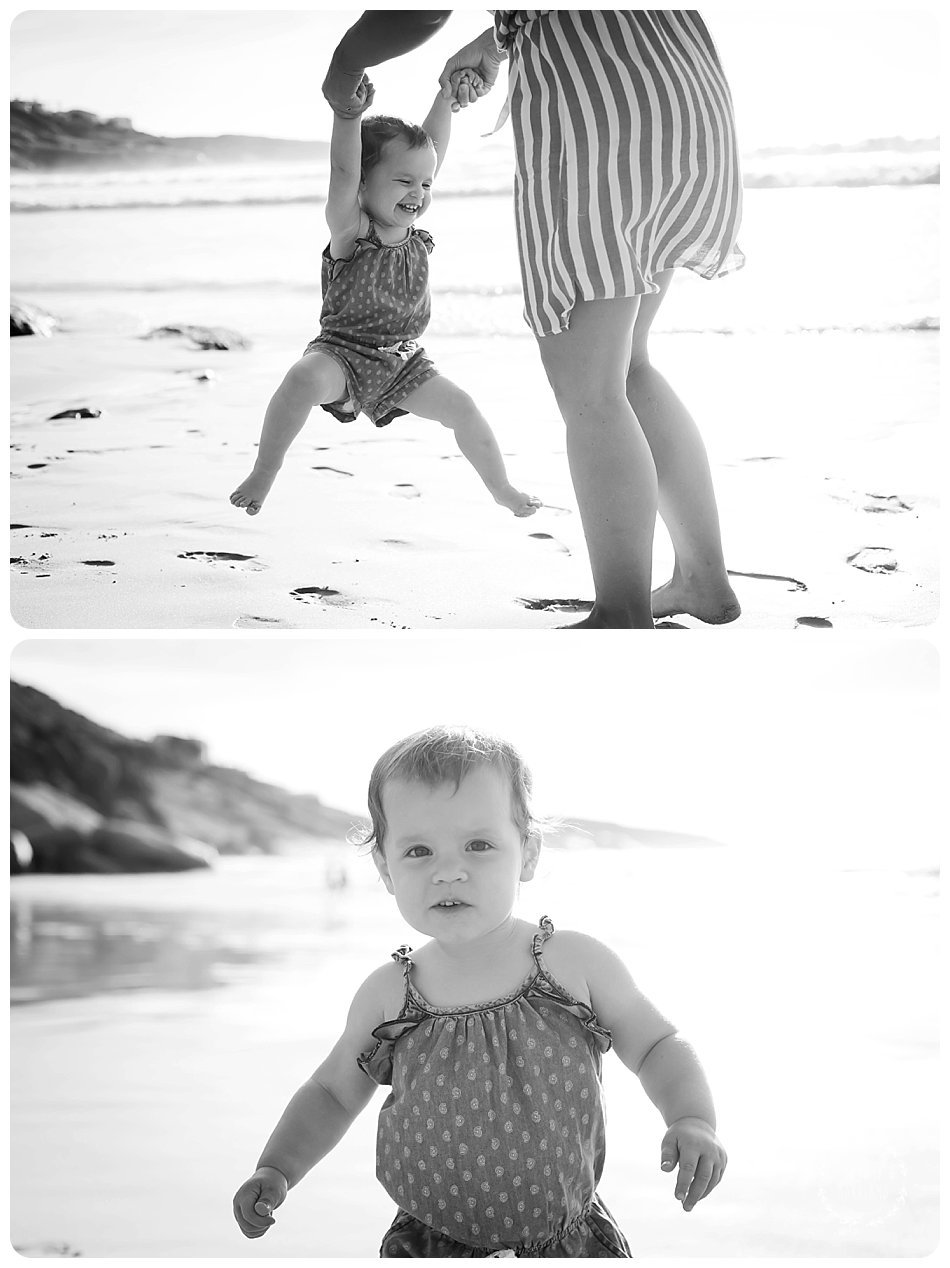 beach_family_portraits_joanne_markland_photography_cape_town-004