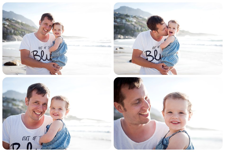 beach_family_portraits_joanne_markland_photography_cape_town-006
