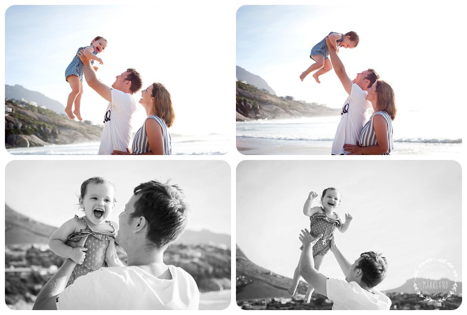 beach_family_portraits_joanne_markland_photography_cape_town-007