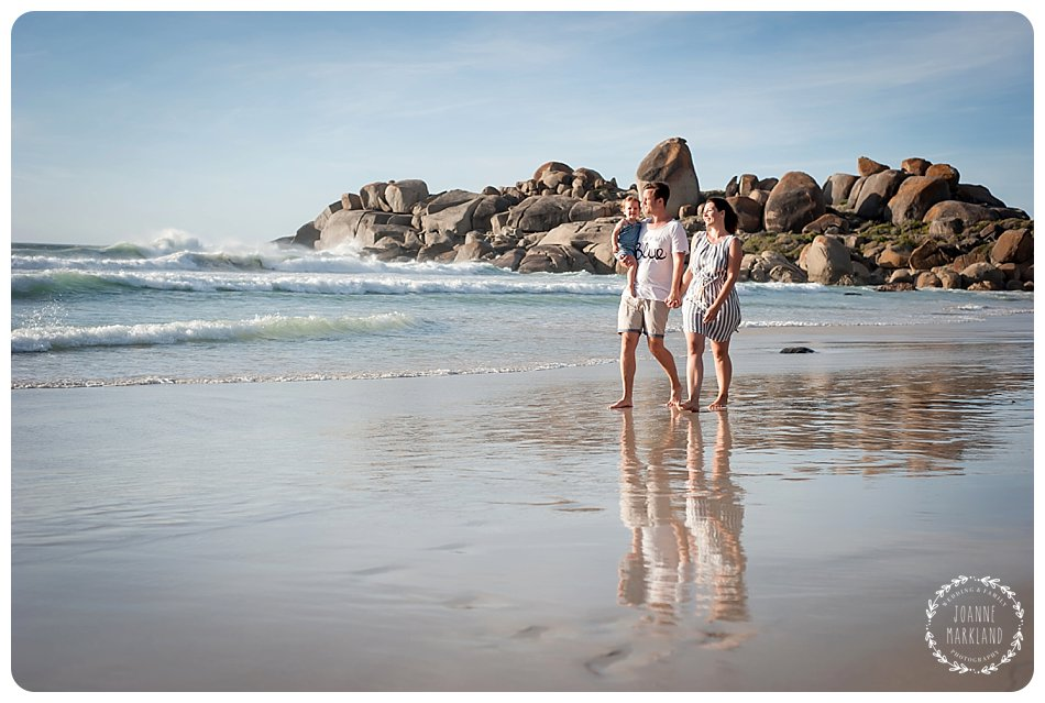 beach_family_portraits_joanne_markland_photography_cape_town-008