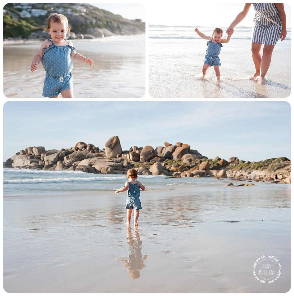 beach_family_portraits_joanne_markland_photography_cape_town-010