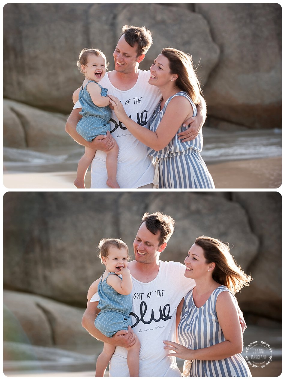 beach_family_portraits_joanne_markland_photography_cape_town