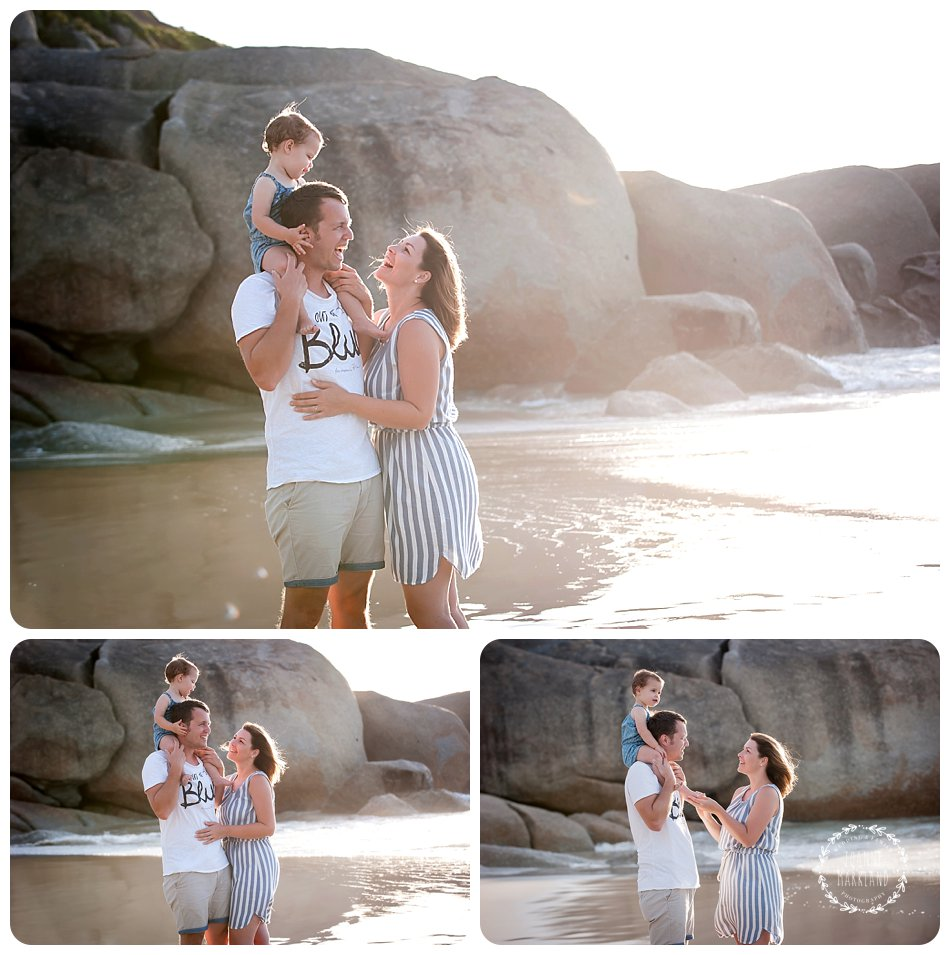 beach_family_portraits_joanne_markland_photography_cape_town-013