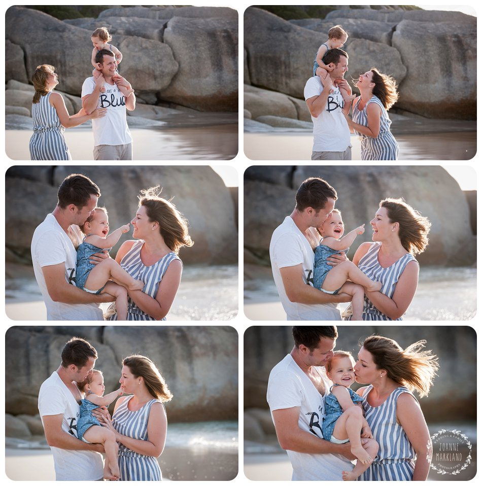 beach_family_portraits_joanne_markland_photography_cape_town-015