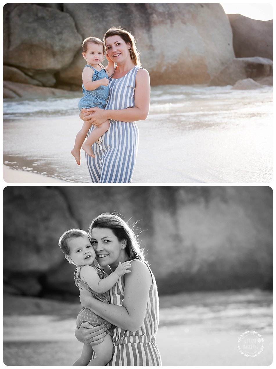 beach_family_portraits_joanne_markland_photography_cape_town-016