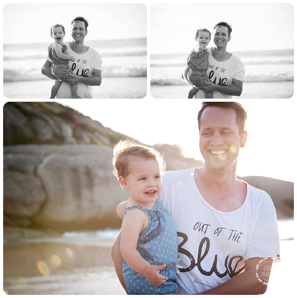 beach_family_portraits_joanne_markland_photography_cape_town-018