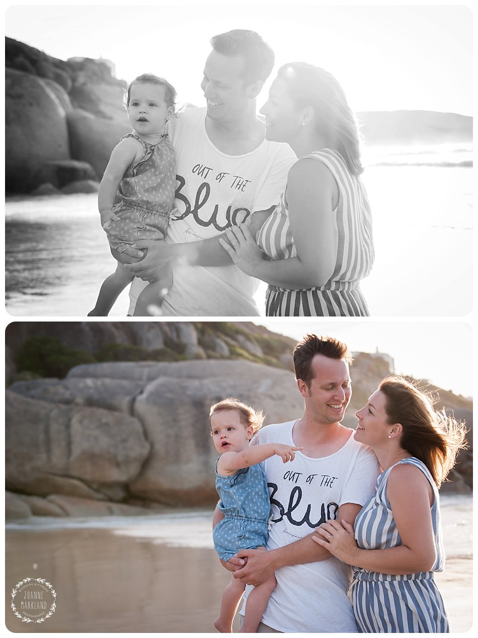 beach_family_portraits_joanne_markland_photography_cape_town-019